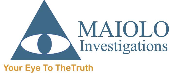 Maiolo Investigations